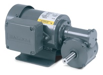 Baldor GC25008 .1/.12HP 1350RPM 1PH 50/60HZ K-1 2520C