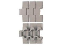 System Plast 11484 NG882TAB-K750 SYS CHAIN PLASTIC