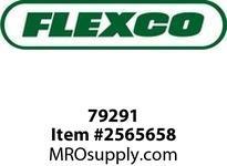 Flexco 79291 FS-RENTAL RENTAL EQUIPMENT