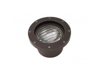 Orbit FG5110 FIBER GLASS PAR36 WELL LIGHT