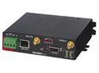 SN-6601-VZ-AC 1 Eth P1 Ser P.CDMA EVDO