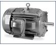 EM74154T-4 150//125HP, 1785//1485RPM, 3PH, 60//50HZ, 44