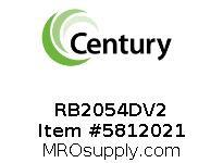 RB2054DV2