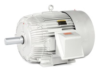 OF4312T 50HP, 1130RPM, 3PH, 60HZ, 404T, A40062M, TEFC