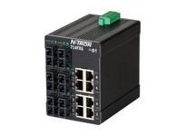 714FXE6-ST-15 714FXE6-ST-15 SWITCH
