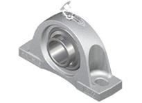 SealMaster CRPLF-PN23