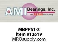 MBPPS1-8