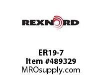 ER19-7 ER 19 7 5800772