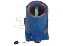 DIXON A210-24 A210 SPILLGUARD MONITOR 24VDC
