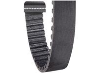 Carlisle 1040-8MPT-85 Panther Plus 8Mm Cut Belt