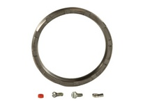 TC3 THREADED COVER KIT 6867695