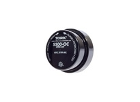 NSI 5500-OC OPEN CAP PHOTOCONTROL - BLACK
