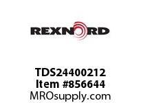 TDS24400212 TOP FRAME TDS2-440-0212 TOP FRAME TDS2-440-0212
