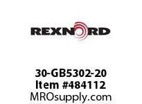 30-GB5302-20