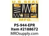 PS-944-EPR