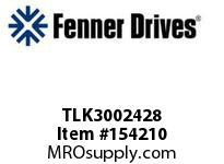 TLK3002428 TLK300 - 24 MM