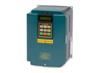 Baldor Electric VS1PF57-1