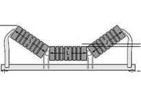 20-GC5300-01