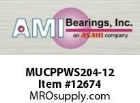 MUCPPWS204-12