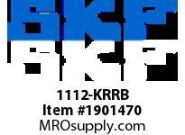 SKFSEAL 1112-KRRB AG BRGS