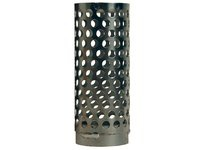 DIXON RSS25 2 LONG THIN SUCTION STRAINER