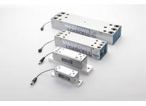 MagPowr GTSB500-EC12M GLOBAL Tension SensorSZ A