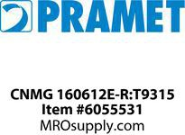 CNMG 160612E-R:T9315