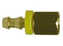 MRO 30400 1 X 3/4 POHB X FIP ADAPTER