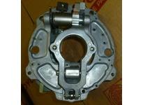 STEARNS 54210200009 SUP PL ASSYAC-230#FT-UL 8033591