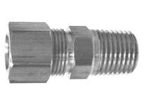 MRO 26092 1/8 X 1/8 CK VLV W/ 26001