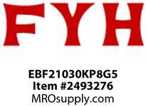 FYH EBF21030KP8G5 REF VBF21030KP8