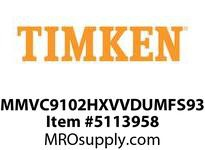 3MMVC9102HXVVDUMFS934