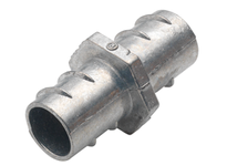 """Bridgeport 530-DC 1/2"""" screw in coupling"""
