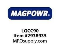 LGCC90
