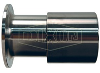 DIXON FRR-T08