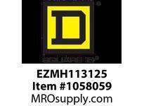 EZMH113125