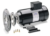 108457.00 1.1Kw-1 1/2Hp 3000Rpm 80D.Ip54.24V  S1.40 C.10Sf Special.Ci4D34Ft6B .