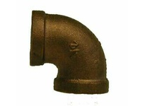 MRO 44100 1/8 BRONZE ELBOW