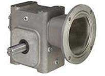 Electra-Gear EL8240084.00 EL-BM824-100-L-140