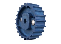 QRS815A25P QUICK RELEASE SPROCKET