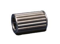 Berliss 350648 Roller Assembly 2-3/16 x 2-15/16 x 3