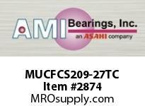 MUCFCS209-27TC