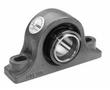 Moline Bearing 19221315 3-15/16 M2000 2-BOLT PB NON-EXPANSI M2000