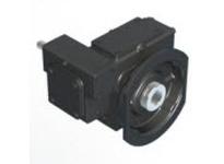 WINSMITH E17XSFDEX160LC E17XSFD 200 LUDL 1.00 WORM GEAR REDUCER