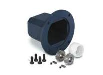 Grove-Gear G185093.00 Kit - 821 Series Style BM - 56C