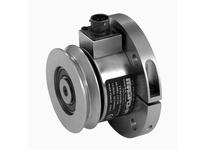 MagPowr TS2FC-EC12M Tension Sensor ASSEMBLY