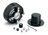 175159.00 56 Fr Tachometer Kit For Sa740 Series