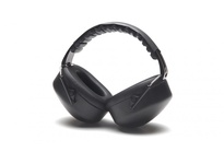 Pyramex PM3010 Ear Muff - NRR 26db - Individually packaged