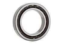 NTN ML7014CVUJ74S Precision Ball Bearings