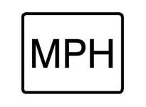 LXMPM000 LPAX LABEL: MPM